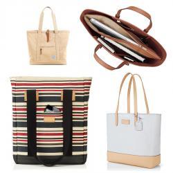 Bags, Totes, Back Packs