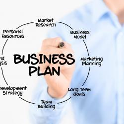 business-writing-services category on VideoAdds