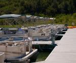 boat-rentals category on VideoAdds