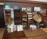 Floor Chicago Area |Chicago Flooring Services