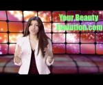 Sizzling Summer Health & Beauty Services For YOU