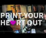 Jakprints: Custom Printing Services