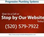 Tucson Plumbing Contractors (520) 579-7922, Plumbing Contractor in Tucson