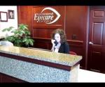 Welcome to Professional Eyecare Centers