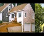 Home Inspection Staten Island - Choose The Staten Island Home Inspection Industry Leaders
