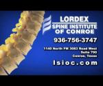 Chiropractor Conroe TX| Chiropractic Services| Conroe| Montgomery| The Woodlands|Call 936-756-3747