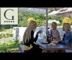 Grootbos | Wine Tasting Tours in the Cape