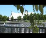 Stockton, California Activities, Events and Attractions