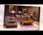Cleaning, Furniture Services - Furniture Medic & Servicemaster