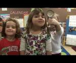 Child Care Solutions Syracuse