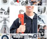 plumbing-and-plumbers category on VideoAdds